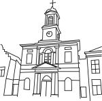 kerk_Petrusbanden