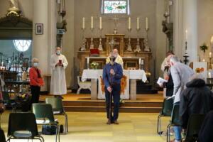 2021-04-11 H Petrus Banden Overschie onttrekking eredienst (94)